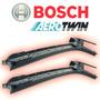 Palheta Dianteira Bosch Aerotwin Volvo S60 S80 V70 Xc70 Xc90