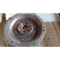 Volante Cremalheira Motor Logus Pointer Escort Ap 1.8 E 2.0