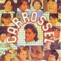 Dvd Novela Carrossel**anos 80**dublado Img Excelente
