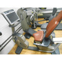 Bicicleta Recline Technogym Excite C/tv+ipod+usb