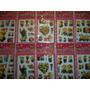 Adesivos Minions - Kit 4 Cartelas Diferentes- Frete Reduzido