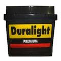 Bateria Automotiva 12v - 45ah Duralight - Carlton