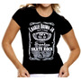 Camiseta Charlie Brown Jr Luto Banda Rock Mamonas Rhcp Acdc
