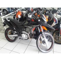 Xre 300cc Ano 2011 Aceito Sua Moto Usada Na Troca