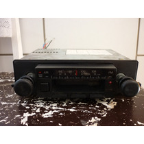Rádio Cce Antigo. (ñ Tkr,tojo,roadastar,motoradio,bosch)
