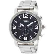 Relógio Fossil Nate - Jr1353