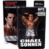 Boneco Ufc Chael Sonnen