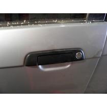 Maçaneta Externa Da Porta Dianteira Direita Bmw 325 328 E36
