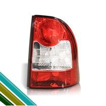 Lanterna Traseira - Strada Locker 2008 Até 2012