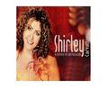 Shirley Carvalhaes A Espera De Um Milagre - Cd