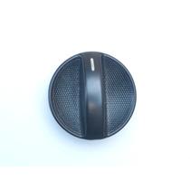 Botão Ventilação Ar Quente Fiat Palio Siena Strada 02 Á 013