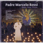 Cd Padre Marcelo Rossi - Ágape Amor Divino - Novo***