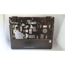 Carcaça Base Teclado Notebook Kelow N20cx20