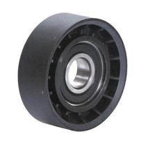 Polia Rolamento Tensor Correia Picasso C3 C4 C5 Xsara 575161
