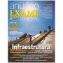 Revista: Anuário Exame 2009 - 2010 / Infraestrutura