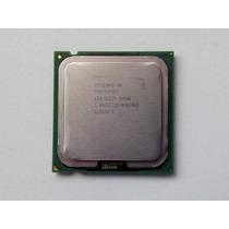 Processador Intel Pentium 4/3.0ghz/2m/800- Soquete 775