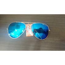 Óculos 775 Original