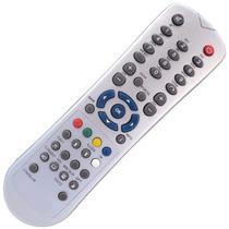 Controle Receptor Zinwell - Tva Digital / Telefônica / Vivo