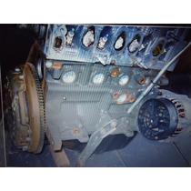 Motor Palio/siena/uno 1.0 Fire (o Valor É Motor Parcial)