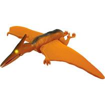 Megassauro Pteranodonte Dinossauro Sons Movimentos Dtc 3593