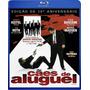 Blu-ray Cães De Aluguel * Frete Grátis *
