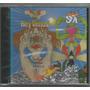 Cd Super Furry Animals - Hey Venus! Frete Grátis