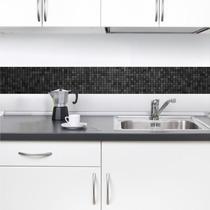 Faixa Decorativa Border Para Cozinha - Banheiro