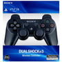 Controle Ps3 Original Sony Wireless Ps3 Dualshock 3