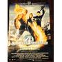 Poster Quarteto Fantástico O Filme (2005) Original Locadora!
