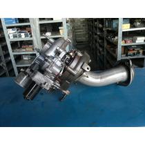 Turbina Hilux 3.0 Sw4 Srv D4-d 2006 A 2012 Com Atuador Eletr