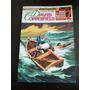 Edição Maravilhosa - Série Mini Heróis Nº 2, Ebal 1978