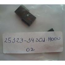 Trava Engrenagem Trambulador Suzuki 25323-34201-h000