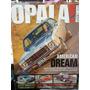 Revista Opala E Cia 47