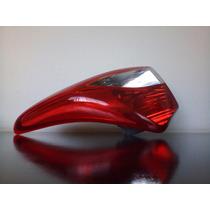 Lanterna Traseira Hb20 Hatch 12/13/14 Original Hyundai Canto
