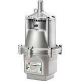 Bomba-D_agua-Eletrica-Mono_-Submersa-3_4pol---Anauger