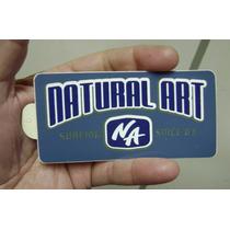 Adesivo Natural Art / Surf / Frete Gratis