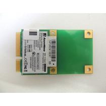 C1 Wireless Ar5b95 De Notebook Hbuster 1402 210 Usado