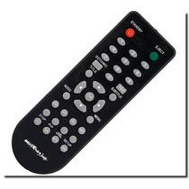 Controle Dvd Britânia Modelos: Matrix 3 | Fama 6p