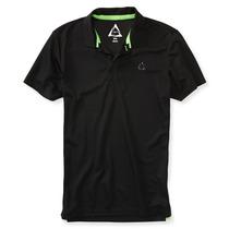 Camisas Masculinas Aeropostale, Abercrombie, Hollister