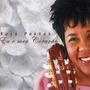 Cd Rosa Passos - Eu E Meu Coração (2003)
