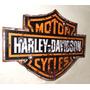 Quadros Retro Harley Davidson Vintage Coca-cola Pepsi Shell