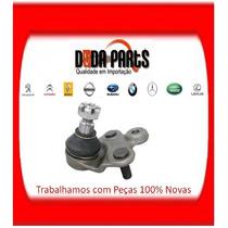 Pivô Balança Bandeja Dianteira New Civic - Super Promoção