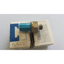 Sensor Partida Frio Logus/escort/verona 1.8