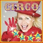 Cds Original - Xuxa Circo