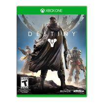 Destiny Midia Digital Xbox One Envio Imediato! Pré-venda