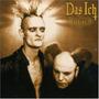 Das Ich- Relikt (cd) Front 242, Bauhaus, The Cure, Morrissey