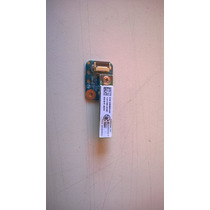 Placa Bluetooth Dell Latitude E4300 Ls-4155p - Semi-nova