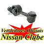 Coxim Limitador De Torque Do Motor Nissan Livina, Com Nota