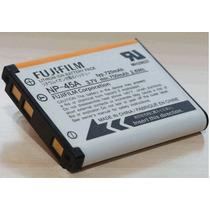 Bateria Para Câmera Digital Fujifilm Z30