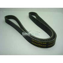 Correia Poly V S-10/blazer - 7pk1340